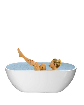 HYDRO TUB WITH WOMEN.png