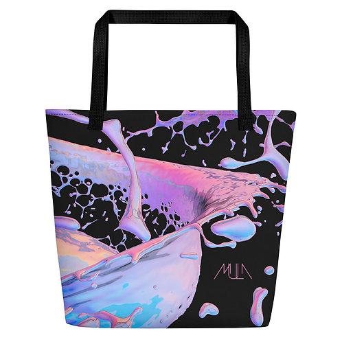 AQQ Playa Bag