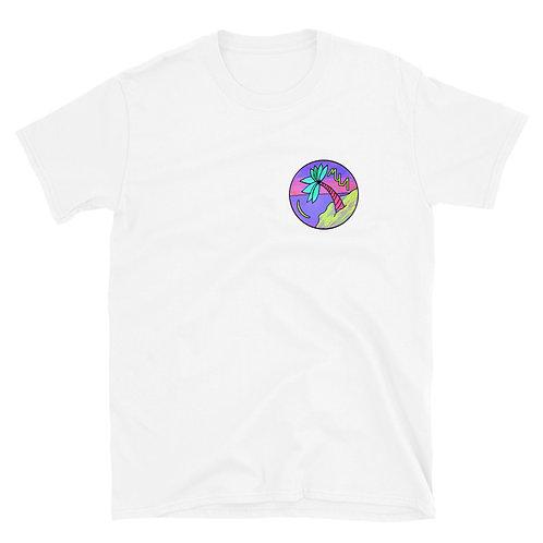 Camiseta Playa