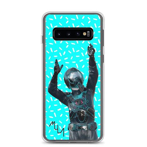 Samsung Cover Piloto