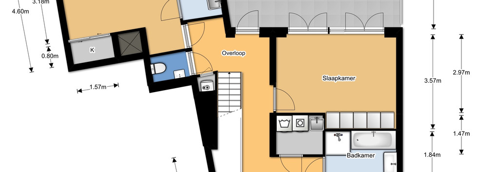 5e-verdieping.jpg