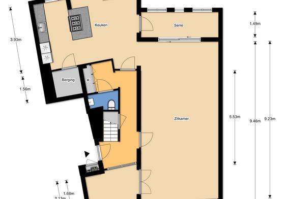 4e-verdieping.jpg