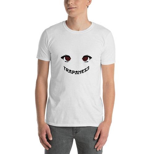 Trapanes3 'Eye Trap' Tee - Men's