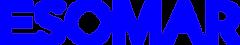 ESOMAR-logo_RGB.png