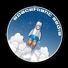 spaceflightnew.png