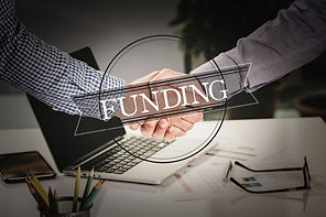 We provide business finance consulting to help your business get funded.