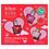 Water-Based Nail Polish Joyful Heart Bliss Gift Set, Klee Naturals