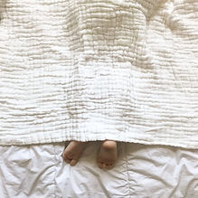 muslin blanket_white.jpg