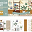 Decor Set - Designlover's Studio, Fabelab