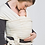 Organic Baby Carry Wrap, Natures Sway