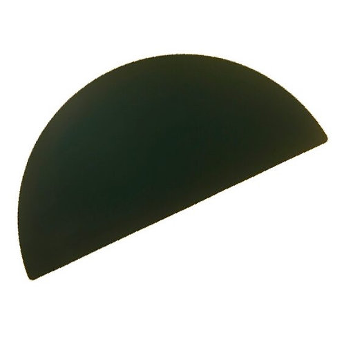 BPA-Free Silicone Place Mat Green, Ailefo