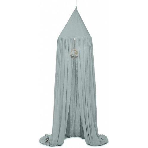 Organic Cotton Canopy French Blue, Konges Slojd