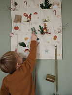 Wall Calendar - Embroidered 3.jpg