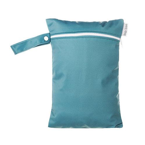 Multi-Purpose Bag Ellis, Bop & Bee
