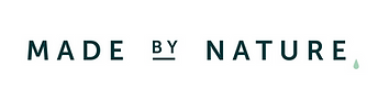 MADE_BY_NATURE_LOGO_jpg_edited_edited.pn