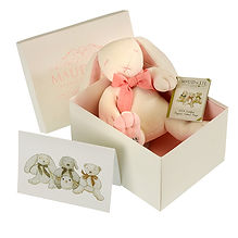 Rose-toy-boxed.jpg