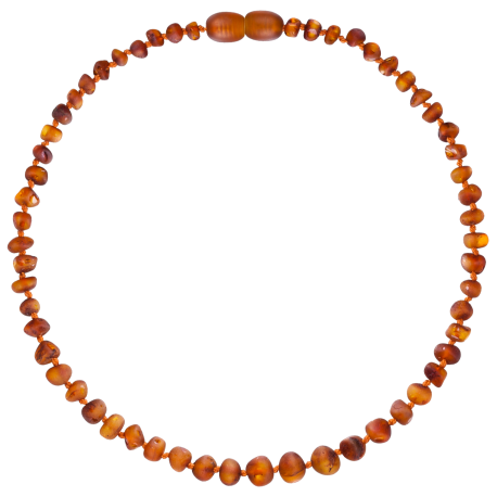 This Bracelet/ Anklet has a natural, raw, unpolished, beautiful feel.  Made by Nature selected the finest Baltic Amber Jewelr