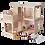 Fabelab Build - Basic Kit, Fabelab