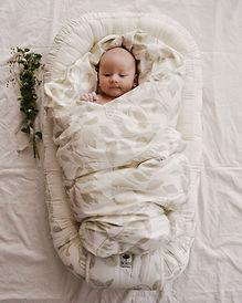 FLORA Babynest 3.jpg