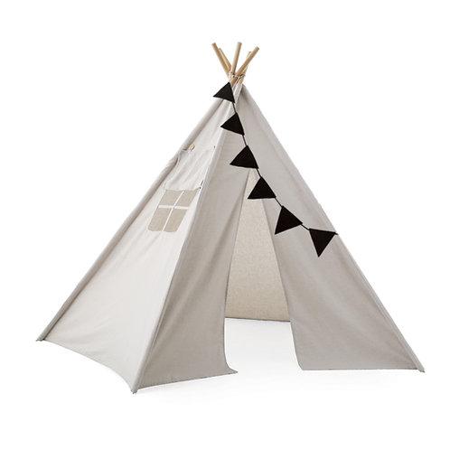 Play Tent Big, Ooh Noo