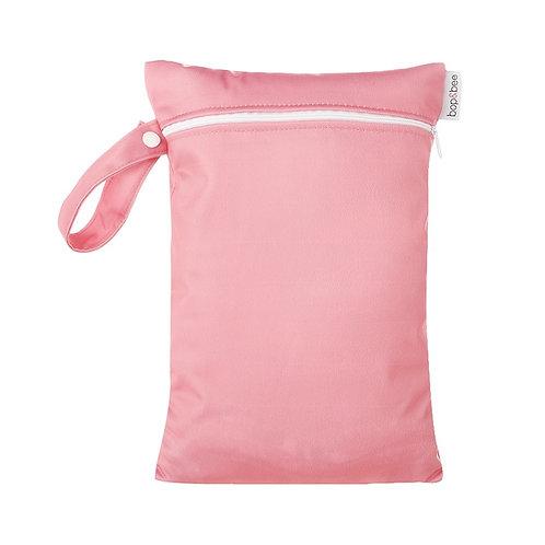 Multi-Purpose Bag Jona, Bop & Bee