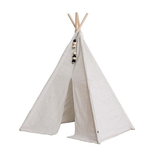 Play Tent Small, Ooh Noo Nursery Decor