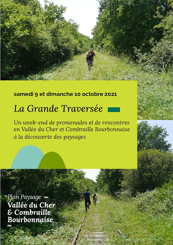 Grande-Traversée-Flyer_page-0001.jpg