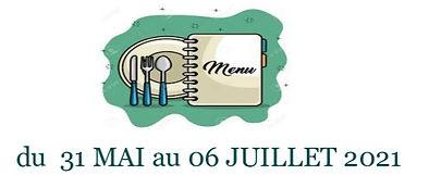 menu-mai_-juin_-juillet_edited.jpg