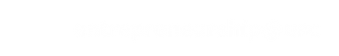 entrepreneurship_UBC white Logo.png