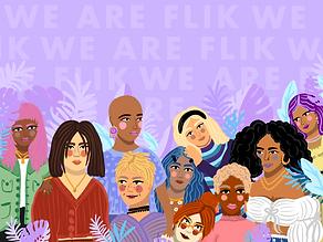 FLIK Background.png