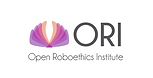 openrobotics.png