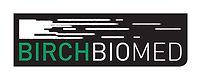 BBM_logo 6914×2677.jpeg