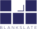 Blankslate-Logo-Blue_2x.png
