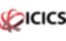 icics-logo-colour.png