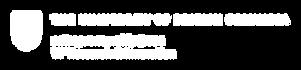ubc-logo-2019-entrepreneurship-standard-