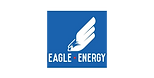 Eagle-Energy.png