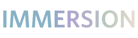 IMMERSION LOGO.png