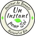 Logo_UIPS_1605.png