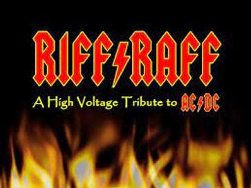 Riff Raff.jfif