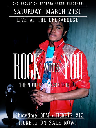 Rock With You  MJ 3-18.jpg