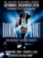 Michael Jackson Tribute.jpg