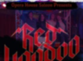 Red Voodoo.jpg