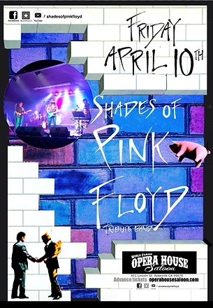 Shades of Pink Floyd 4-10-20.png