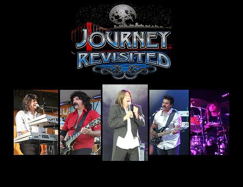 Journey Revisited NEW2.jpg