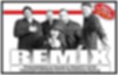 Remix blurry.PNG