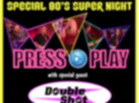 Press Play 1.png