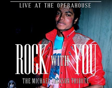 Rock With You  MJ 3-18_edited_edited.jpg