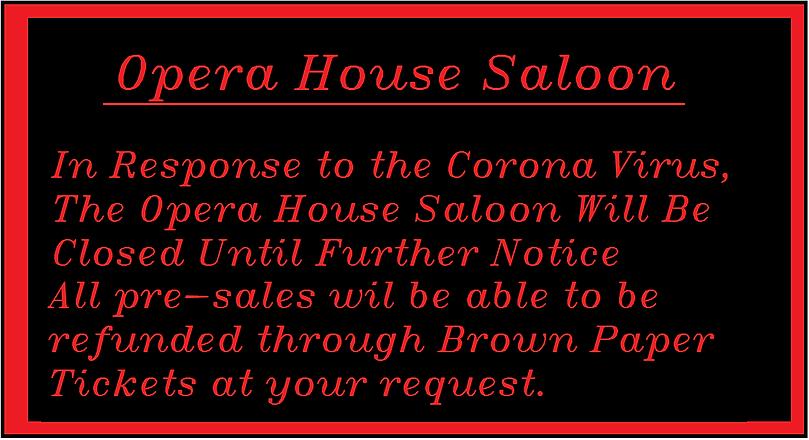 Corona Virus Opera House.png