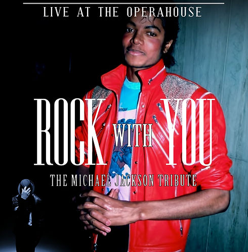 Rock With You  MJ 3-18_edited.jpg