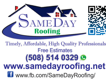 We offer you Free Estimate